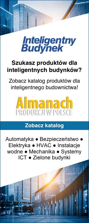 Katalog IB (AP)