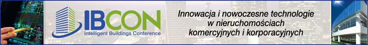 IBcon | leaderboard