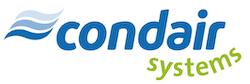 Wyróżniona firma   logo