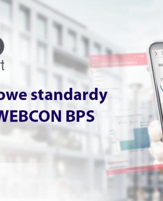 Echo Investment WEBCON Digital@Echo