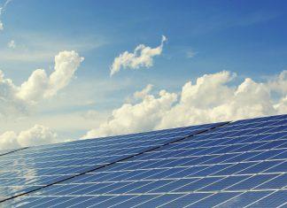 fotowoltaika panele słoneczne solar