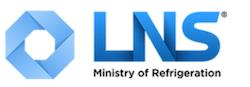 Wyróżniona firma | logo