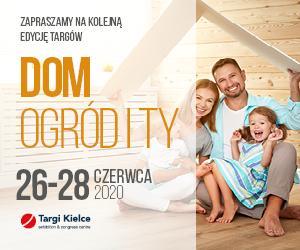 Targi Dom   barter box   24.09 – 17.04.2020