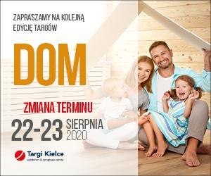 Targi Dom | barter box | 22-23.08.2020